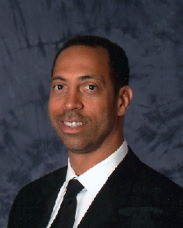 Dr. James Peace, MD